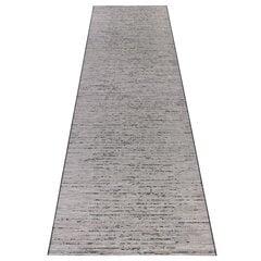 Elle Decor paklājs Curious Laval, 77x200 cm
