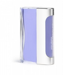 Paco Rabanne Ultraviolet Edt 50 ml