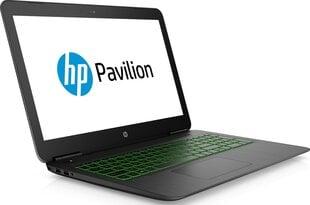 HP Pavilion 15-bc402nw (5GV06EA) 16 GB RAM/ 480 GB M.2/ 1TB HDD/ Win10H