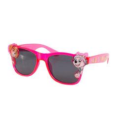 Cool Club saulesbrilles meitenēm ar Ķepu patruļu (Paw Patrol), LAG1836322