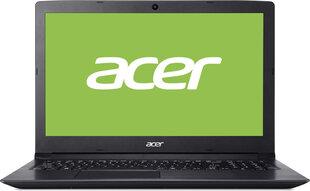 Acer Aspire 3 A315-41 (NX.GY9EL.029)