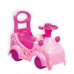 Stumjamā mašīna Mochtoys cena un informācija | Rotaļlietas zīdaiņiem | 220.lv