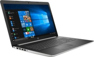 HP 17-by1001nw (6AY52EA) 16 GB RAM/ 2TB HDD/ Windows 10 Home