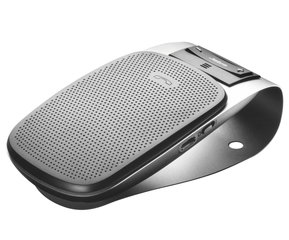 Jabra Drive Bluetooth Hands-free