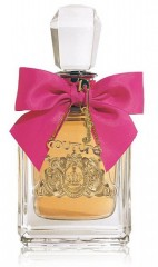 Parfimērijas ūdens Juicy Couture Viva La Juicy edp 100 ml