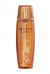 Парфюмированная вода Guess Guess By Marciano edp 100 мл