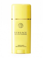 Dezodorants Versace Yellow Diamond 50 ml