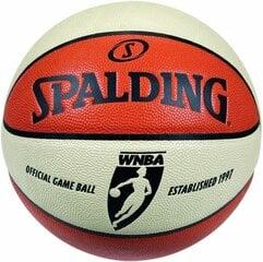 Basketbola bumba Spalding WNBA, 6 izmērs