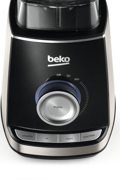 Beko TBS3164X internetā