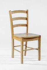 Krēsls Loreta, ozola krāsā