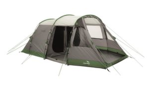 Telts Easy Camp Huntsville 500