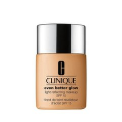 Grima bāze Clinique Even Better Glow Light Reflecting 30 ml