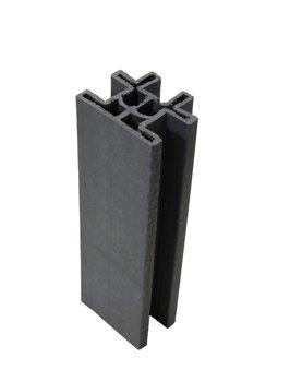 Savienojums paaugstinātas dobes kastei ECO-oh! 22 cm
