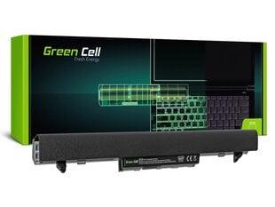 Green Cell Klēpjdatoru akumulators piemērots HP ProBook 430 G3 440 G3 446 G3