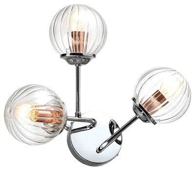 Candellux sienas lampa Best