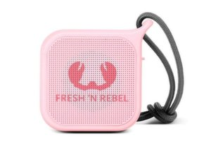FRESH N REBEL 001845680000