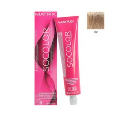 Matu krāsa Matrix Socolor Beauty 10P 90 ml