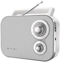 Muse M-051RW cena un informācija | Muse M-051RW | 220.lv
