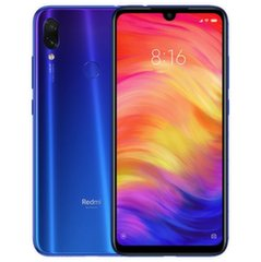 Xiaomi Redmi Note 7 128GB/4GB Blue