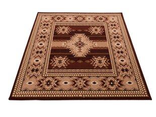 Paklājs Roma, 150x210 cm cena un informācija | Paklāji | 220.lv