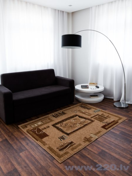Paklājs Tradīcija, 150x210 cm cena