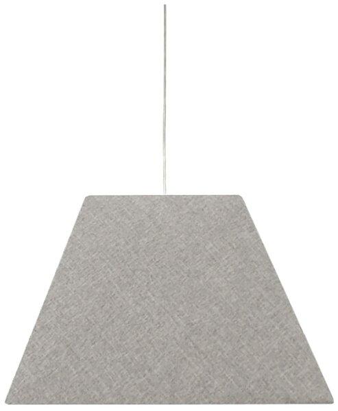 Candellux piekaramā lampa Standart