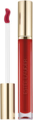 Matēta lūpu krāsa Estée Lauder Pure Color Love 6 ml, Revved Red