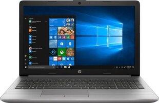 HP 250 G7 (6BP39EA) 32 GB RAM/ 512 GB M.2 PCIe/ 256 GB SSD/ Windows 10 Home