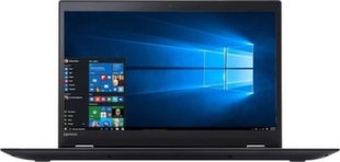 Lenovo FLEX-5 (81CA0010US) 8 GB RAM/ 256 GB SSD/ Windows 10 Home