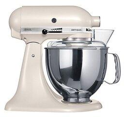 KitchenAid 5KSM175PSELT, Latte krāsa