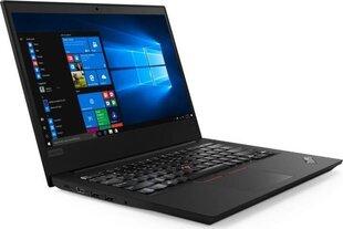 Lenovo ThinkPad E485 (20KU000LPB)