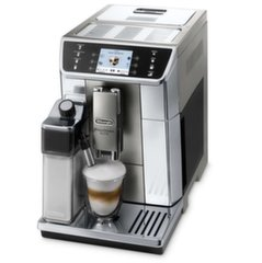 Delonghi ECAM650.55MS