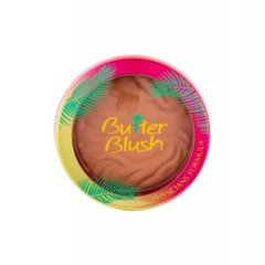 Vaigu sārtums Physicians Formula Butter Blush Nude Silk 7,5 g