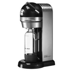 KitchenAid 5KSS1121OB, Черный