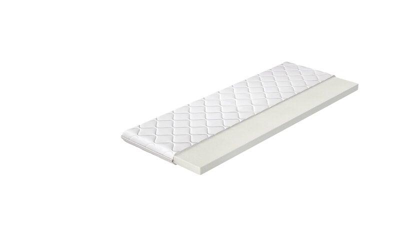 Наматрасник Topper T30, 90x200 см