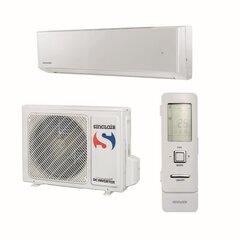 Gaisa kondicionieris SINCLAIR ASH-24BIS2 (7/7kW)