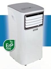 Mobilais gaisa kondicionieris HTW-PC-026P26