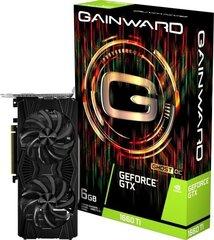 Gainward 426018336-4436