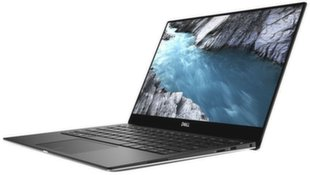 Dell XPS 13 (9370-3803)