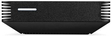 OWC Envoy Pro EX 250GB SSD 1800MB/s Thunde