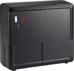 Fideltronik APFC 600 VA