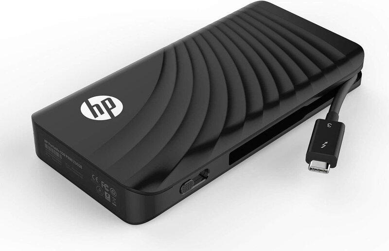 HP 3SS20AA#ABB