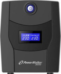 POWER WALKER VI 1500 STL FR
