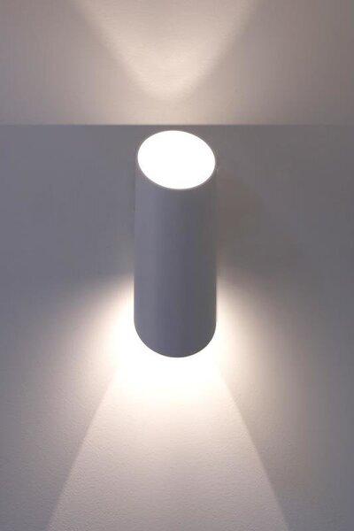 Lampex gaismeklis Verona atsauksme