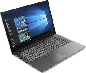 Lenovo V130-15ISK (81HN00E6UK) 4 GB RAM/ 512 GB M.2/ 1TB HDD/ Windows 10 Home