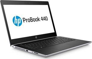 HP ProBook 440 G5 (2TA29UT) 32 GB RAM/ 1 TB SSD/ Windows 10 Pro