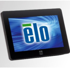 Elo Touch Solutions E791658