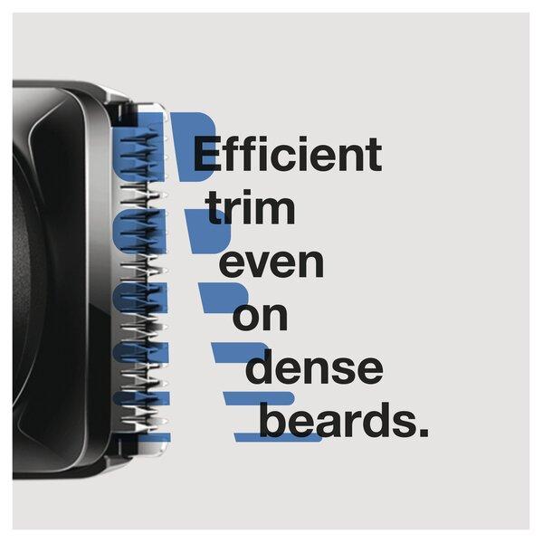 Braun BT5042