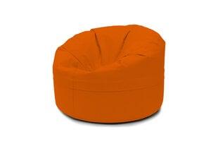 Sēžammaiss Roll100 OX Orange (PUŠKU PUŠKU), oranžs