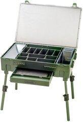 Zvejas rīku kaste Carpex 74-PK-W01